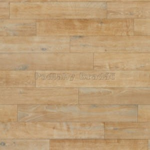 Lino Fatra Novoflor Extra Wood 2017-2