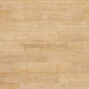 Lino Fatra Novoflor Extra Wood 2017-1