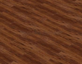 FATRA Thermofix wood 2mm Ořech vlašský 12118-1