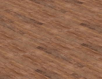 FATRA Thermofix wood 2mm Farmářské dřevo 12130-1