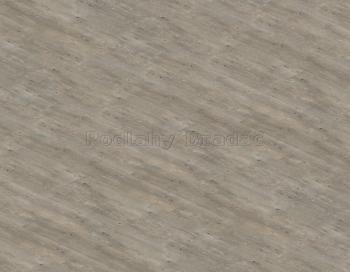 FATRA Thermofix wood 2mm Buk kouřový 12133-1