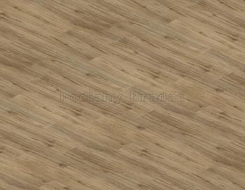FATRA Thermofix wood 2mm Dub selský 12135-1