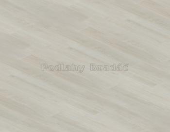 FATRA Thermofix wood 2mm Topol bílý 12144-1