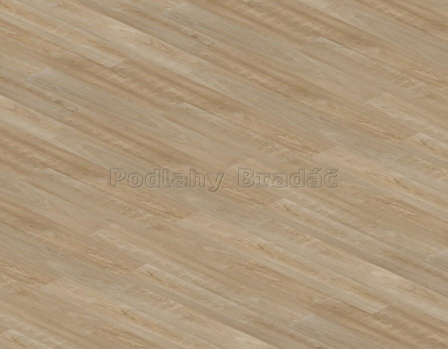 FATRA Thermofix wood 2mm Topol kávový 12145-1
