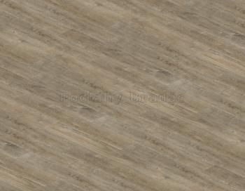 FATRA Thermofix wood 2mm Smrk severský 12148-1