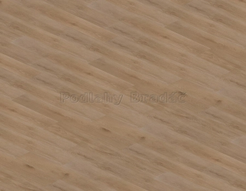 FATRA Thermofix wood 2mm Jasan písečný 12153-1