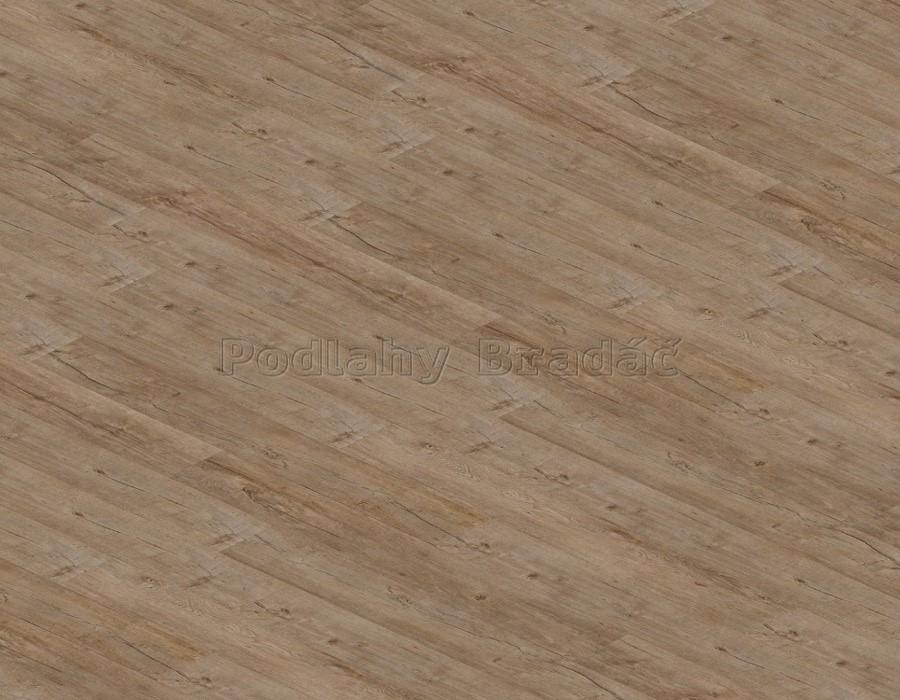 FATRA Thermofix wood 2mm Dub venkovský 12155-1