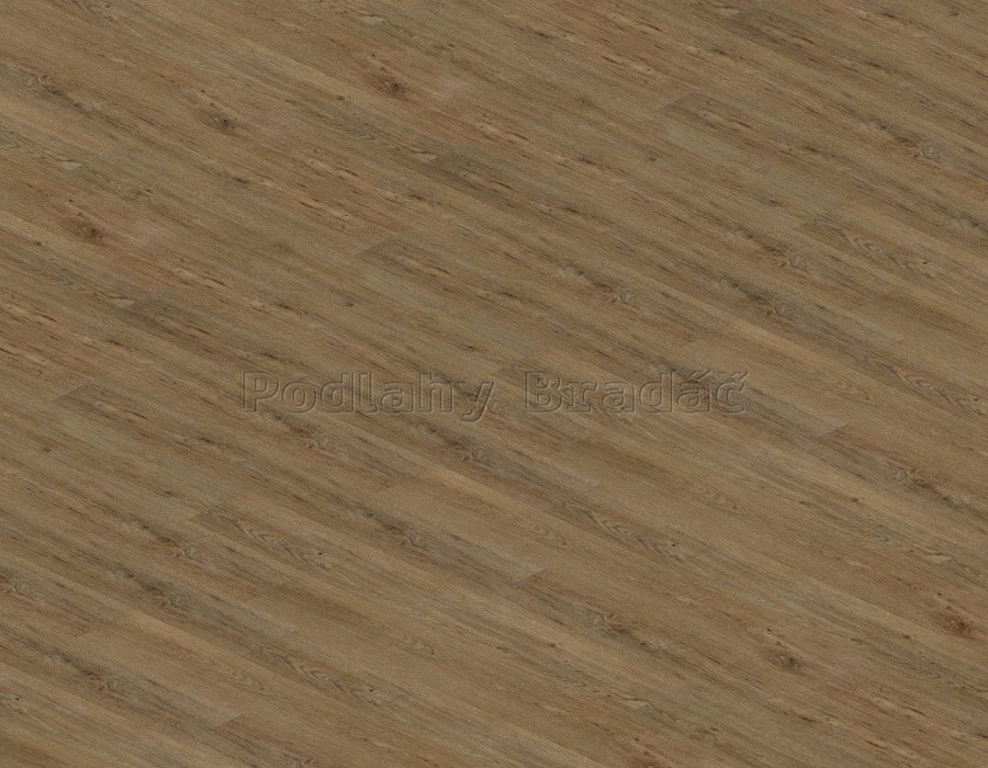FATRA Thermofix wood 2mm Dub tradiční 12159-1