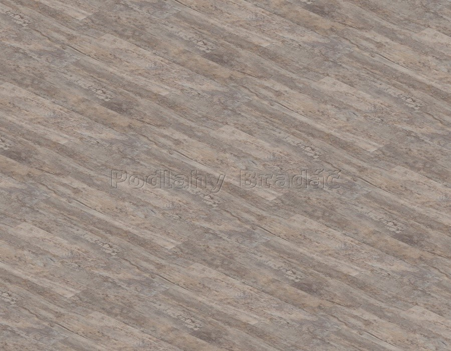 FATRA Thermofix wood 2mm Oldrind 12164-1