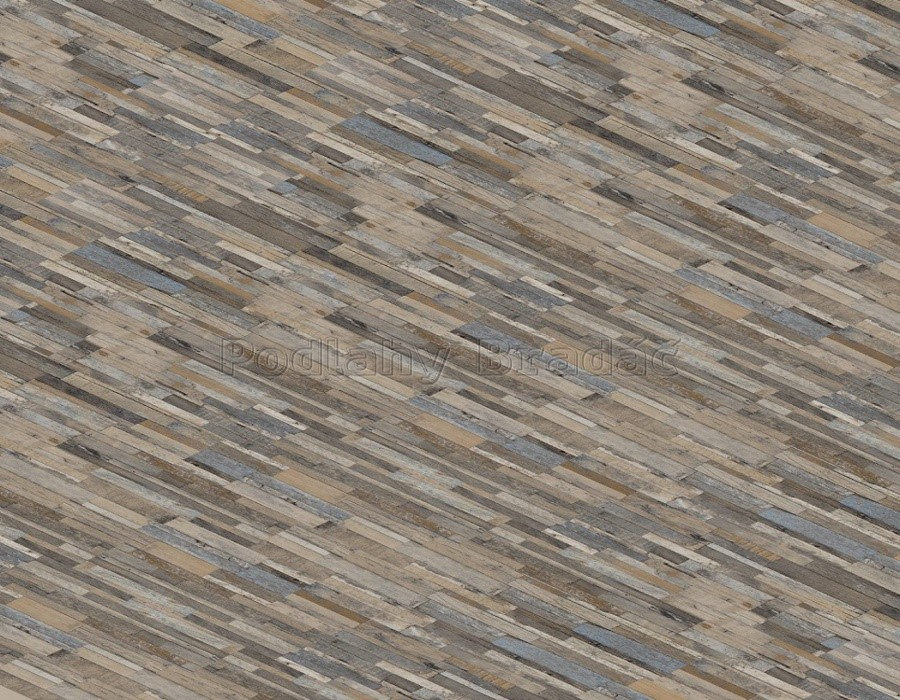 FATRA Thermofix wood 2mm Variety 12165-1