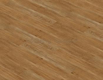 FATRA Thermofix wood 2,5mm dub 12110-2