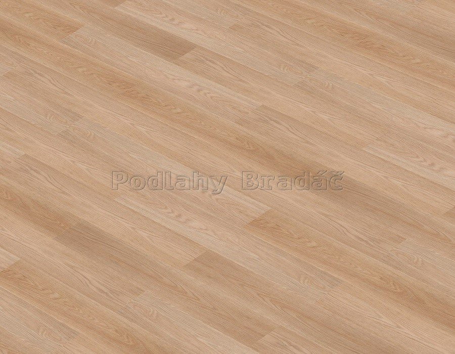 FATRA Thermofix wood 2,5mm habr bílýl 12111-2