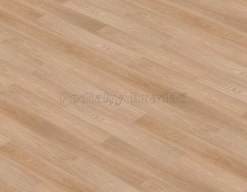 FATRA Thermofix wood 2,5mm habr bílýl 12111-2