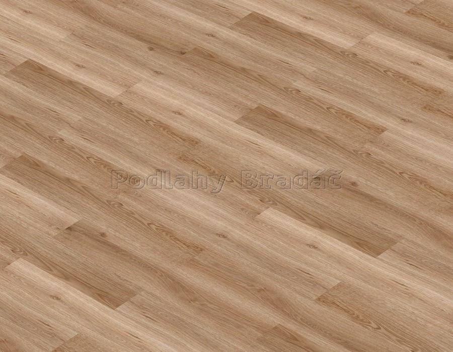 FATRA Thermofix wood 2,5mm Habr masiv 12113-2