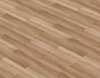 FATRA Thermofix wood 2,5mm Habr masiv 12113-2
