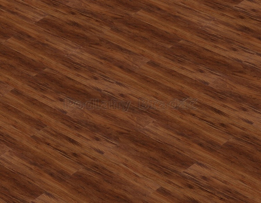 FATRA Thermofix wood 2,5mm Ořech vlašský 12118-1