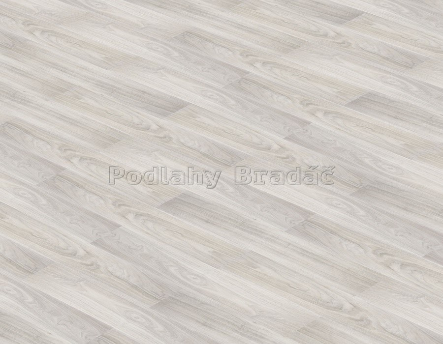 FATRA Thermofix wood 2,5mm Dub bělený 12123-2
