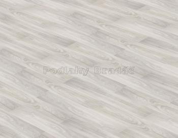 FATRA Thermofix wood 2,5mm Dub bělený 12123-2