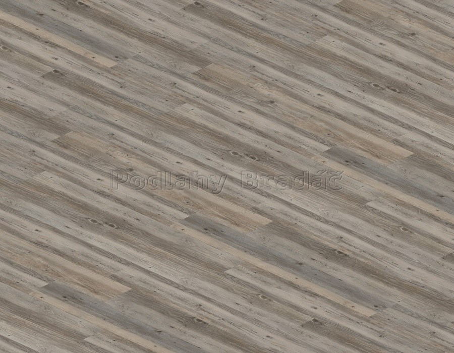 FATRA Thermofix wood 2,5mm Borovice sibiřská 12128-1