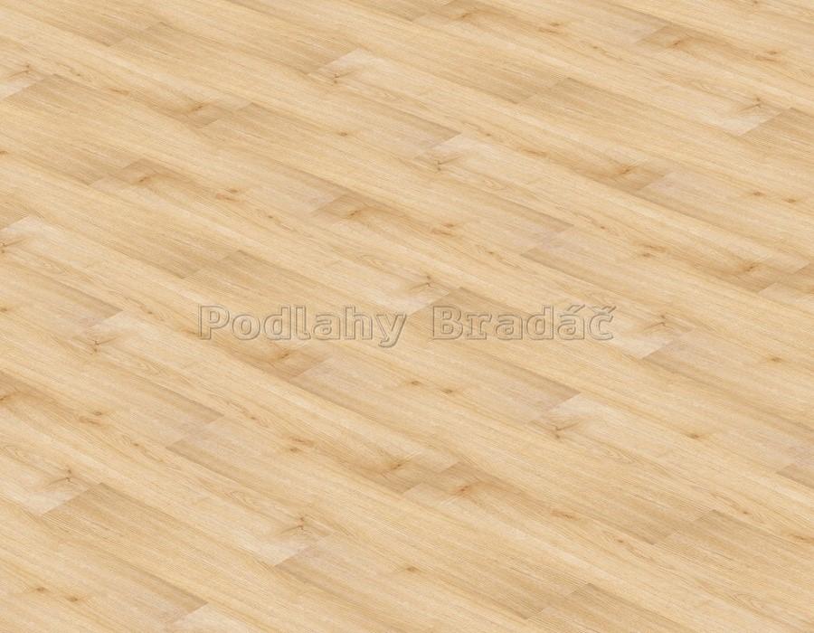 FATRA Thermofix wood 2,5mm Dub přírodní 12131-1