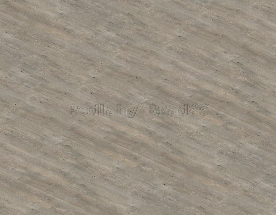 FATRA Thermofix wood 2,5mm Buk kouřový 12133-1
