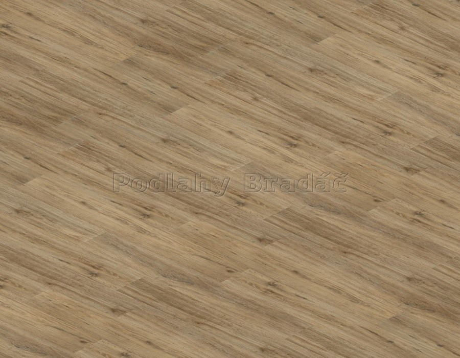 FATRA Thermofix wood 2,5mm dub selský 12135-1