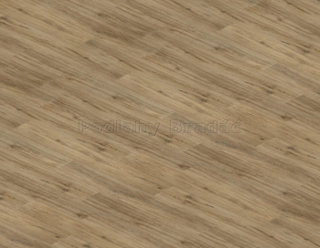 FATRA Thermofix wood 2,5mm dub selský 12135-1