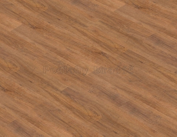FATRA Thermofix wood 2,5mm Dub caramel 12137-1