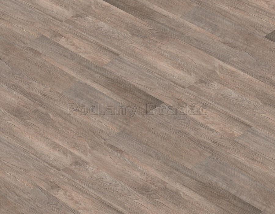 FATRA Thermofix wood 2,5mm Jasan brick 12142-1