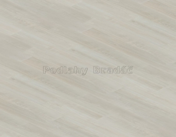 FATRA Thermofix wood 2,5mm Topol bílý 12144-1