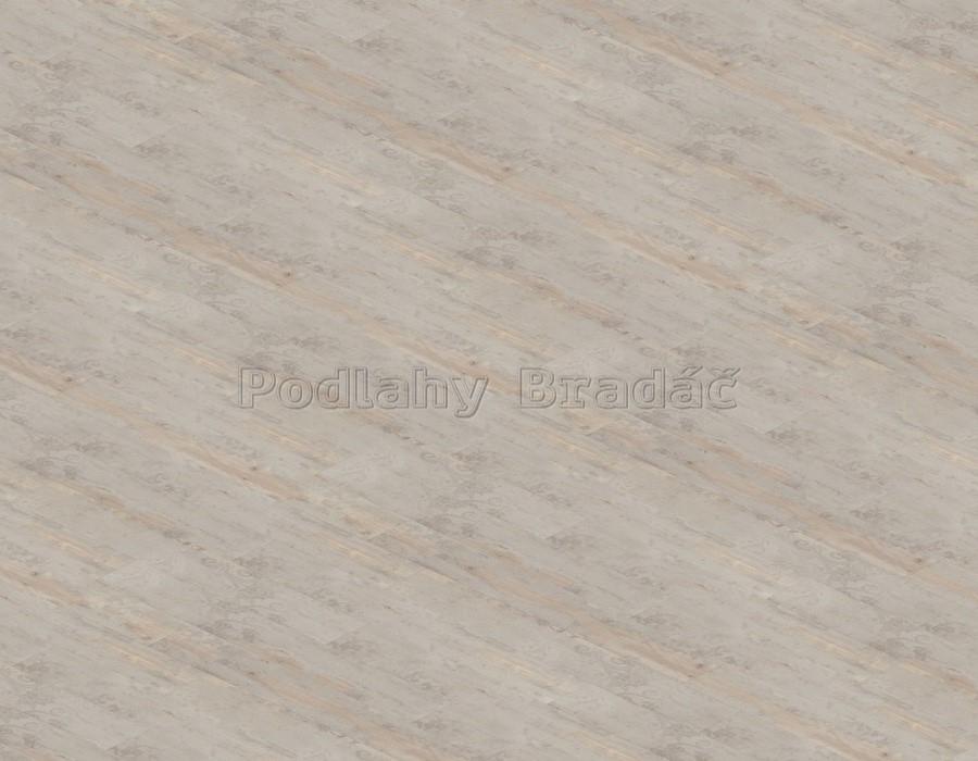 FATRA Thermofix wood 2,5mm Vintage 12149-1
