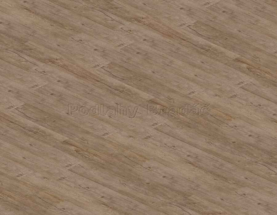 FATRA Thermofix wood 2,5mm Dub venkovský 12155-1