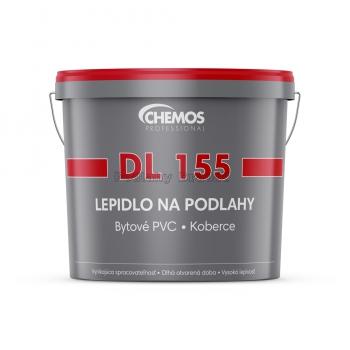 Chemos DL 155 (Profilep 155 12kg)