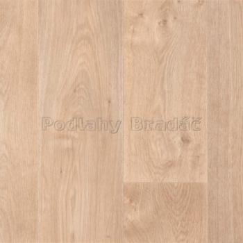 Pvc Gerflor Designtex Timber classic 1736