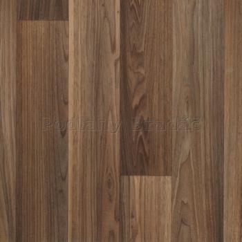Pvc Gerflor Designtex Walnut medium 1268
