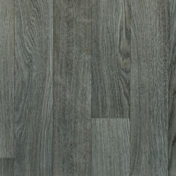 Pvc Gerflor Designtex Boston grey 1626
