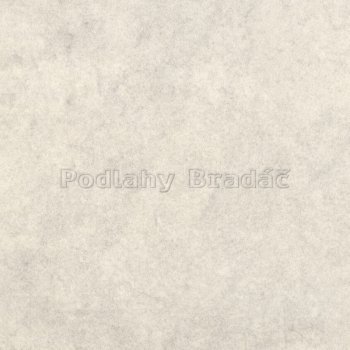 Pvc Gerflor Designtex Dune white 1588