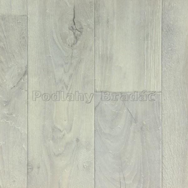 Pvc Gerflor Designtex Factory white 1518