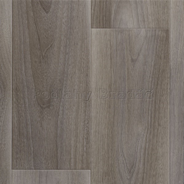 Pvc Gerflor Designtex plus Elegant grey 2005