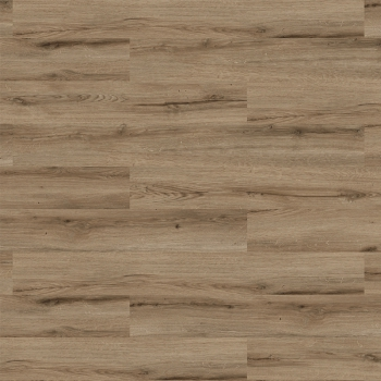 Expona Domestic C8 5968 Natural Oak Medium