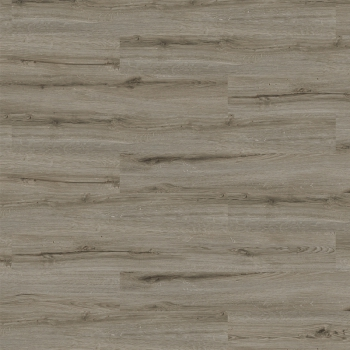 Expona Domestic I1 5967 Natural Oak Grey
