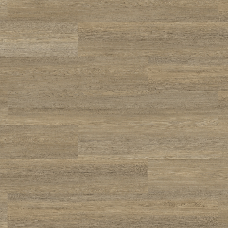 Expona Domestic C17 5961 Natural Brushed Oak