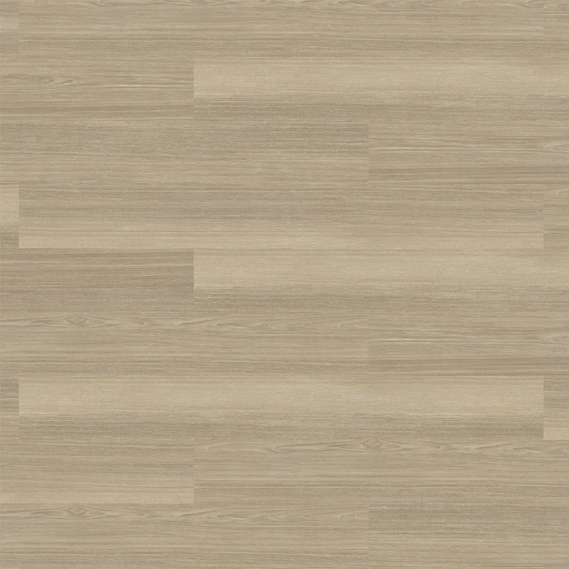 Expona Domestic N13 5975 Bleached Ash