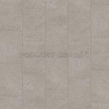 DESIGNLINE 400 STONE Vision Concrete Chill DB00135