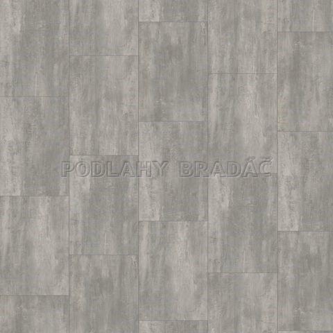 DESIGNLINE 400 STONE Courage Stone Grey DB00137