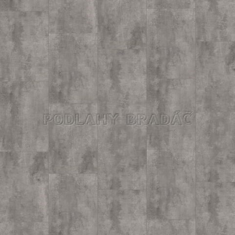 DESIGNLINE 400 STONE Clamour Concrete Moderm DB00141