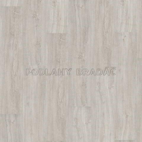 DESIGNLINE 400 Wood XL Ambition Oak Calm DB00122
