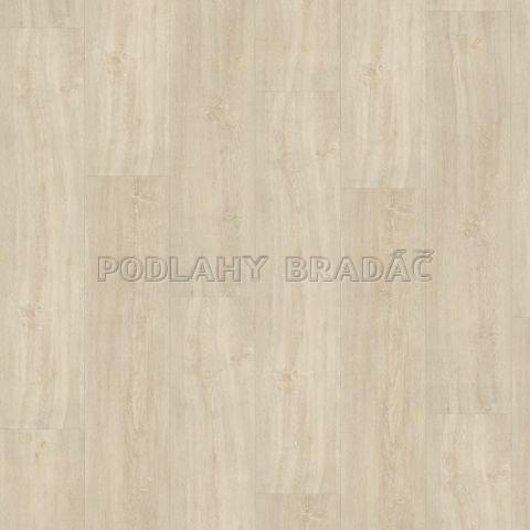 DESIGNLINE 400 Wood XL Silence Oak Beige DB00124