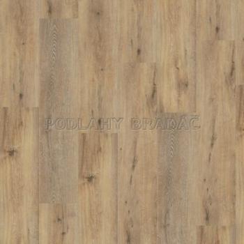 DESIGNLINE 400 Wood XL Joy Oak Tender DB00126
