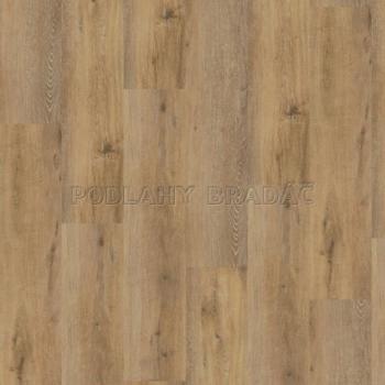 DESIGNLINE 400 Wood XL Liberation Oak Timeless DB00128